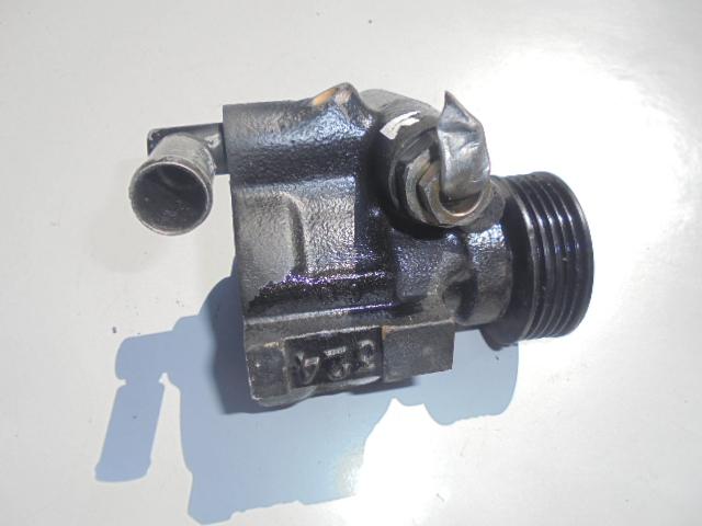 Pompa servodirectie Ford Mondeo 1.8td