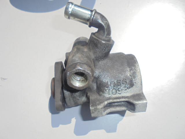 Pompa servodirectie Jeep Grand Cherokee 3.1TD cod 5288582AB