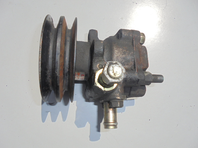 Pompa servodirectie Opel Frontera 2.8td cod 897110269