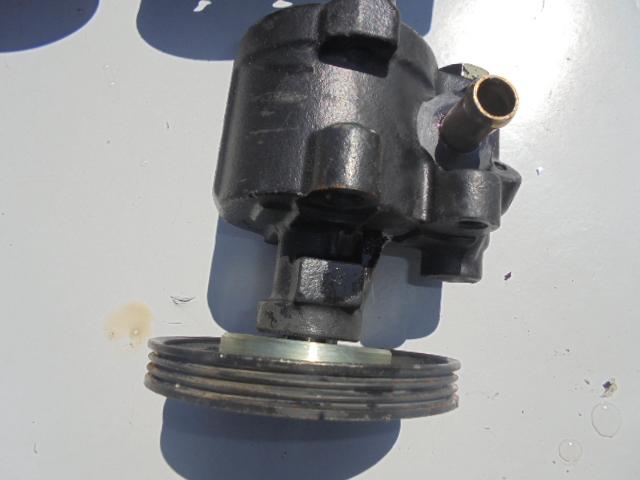 Pompa servodirectie Renault Megane 1.6 cod 7700866436D