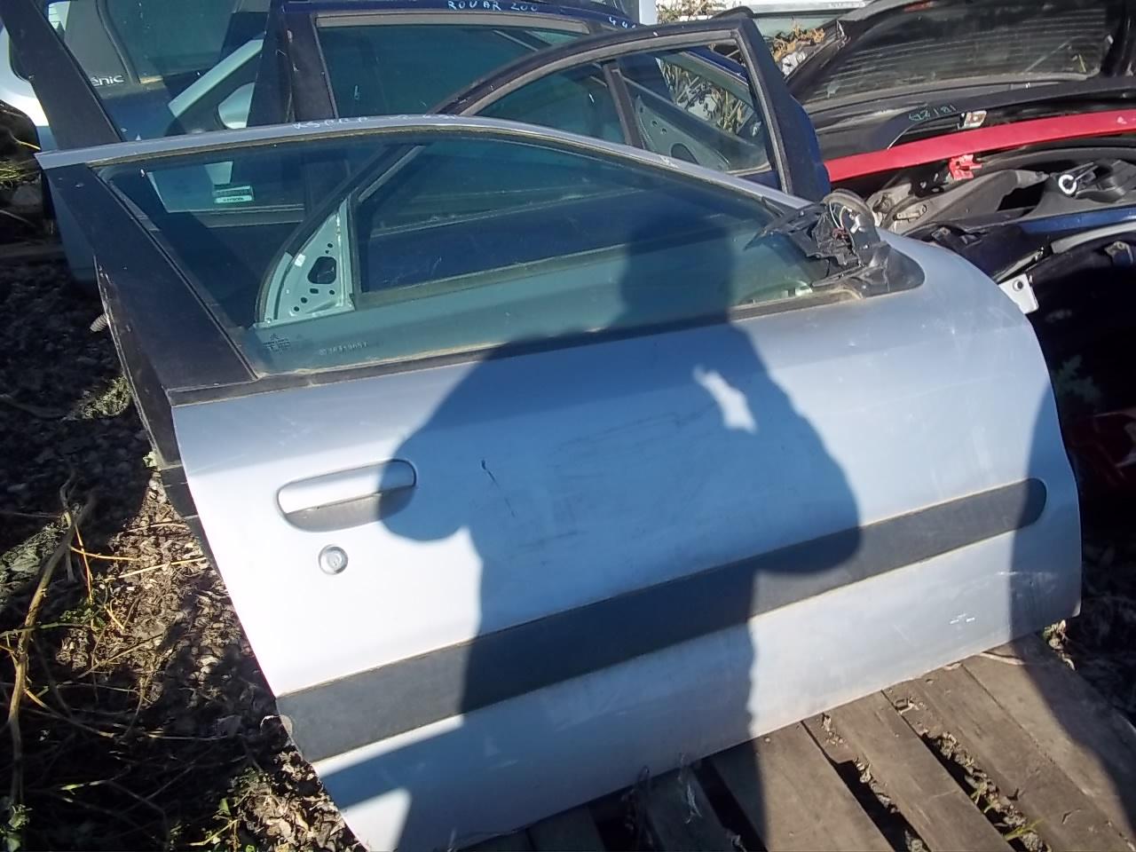 Usa dreapta fata Citroen Xsara Coupe