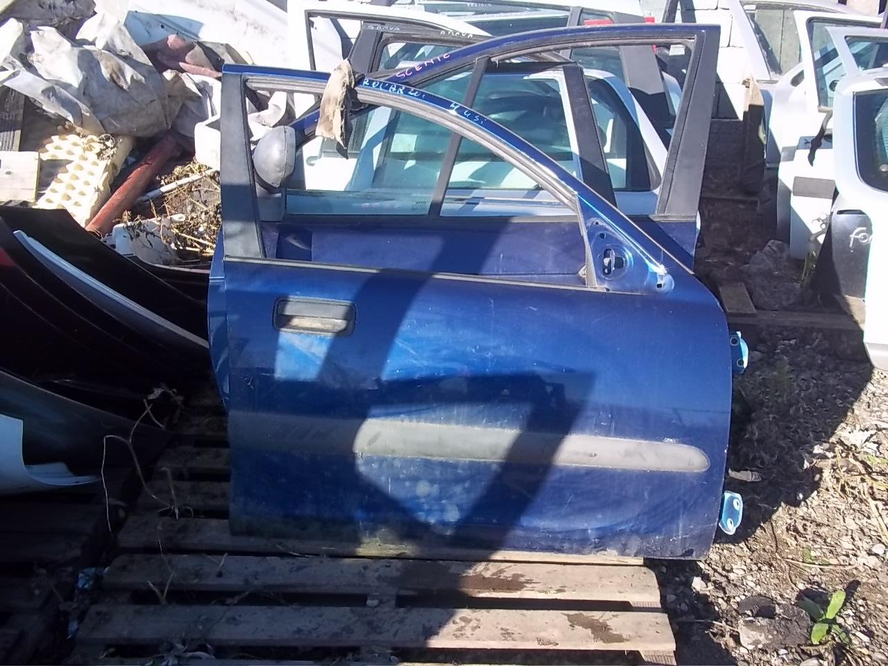 Usa dreapta fata Rover 200