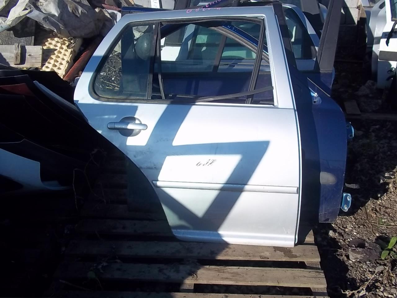 Usa dreapta spate Vw Golf IV Hatchback