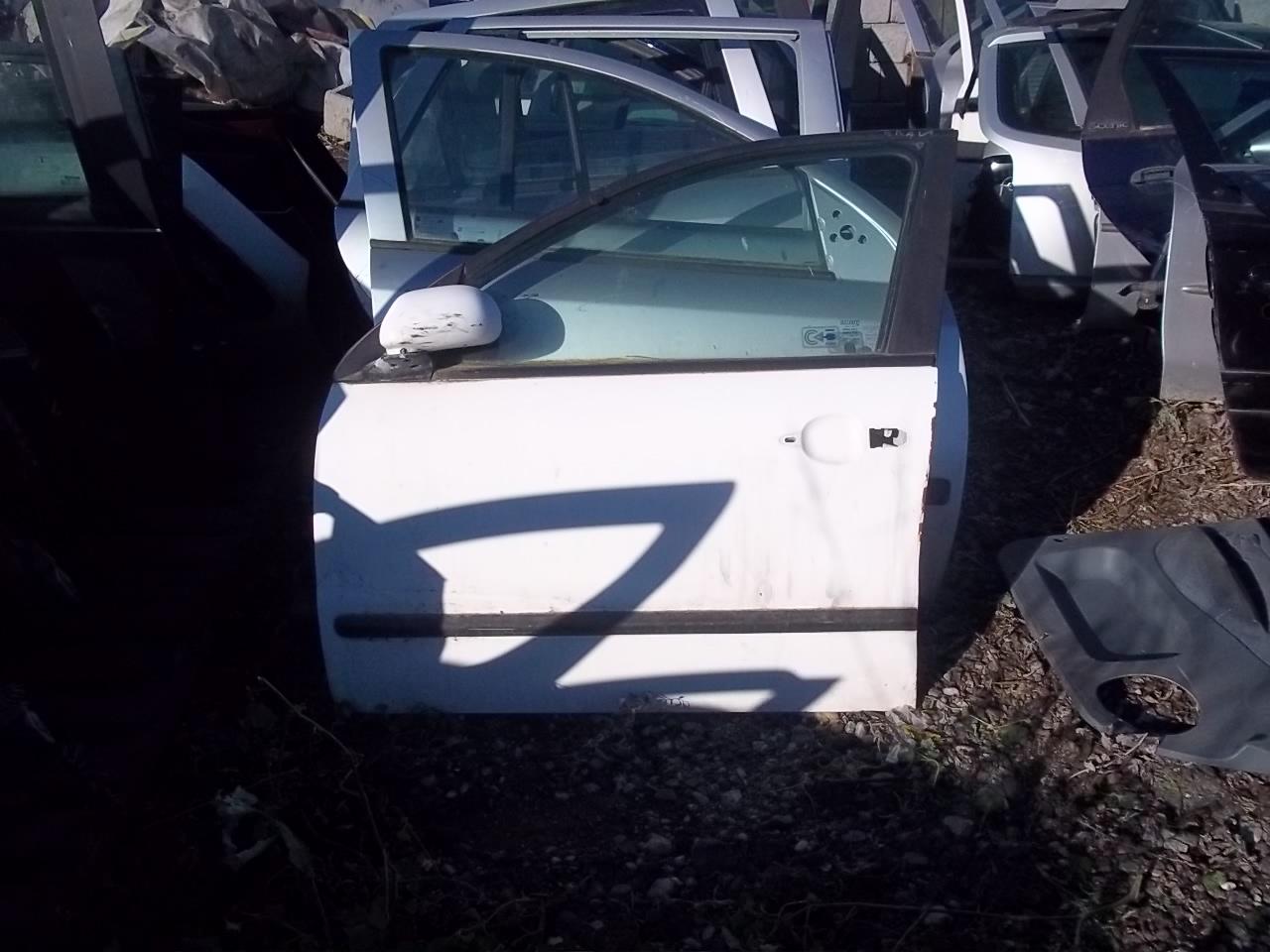 Usa stanga fata Fiat Brava 1997