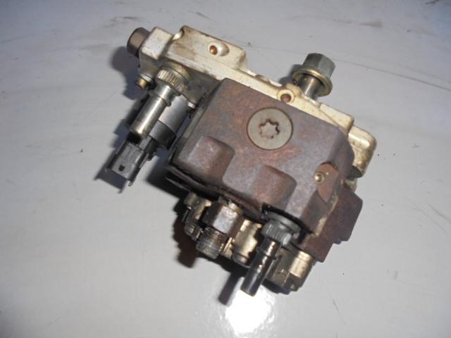Pompa inalta presiune Ford Focus 1.6tdci cod 9651844380, 0445010089