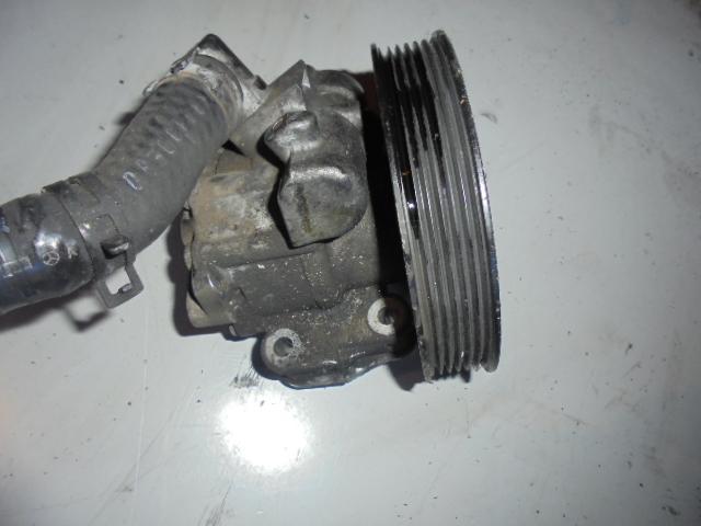 Pompa servodirectie Mercedes C-Class C220 2.2cdi