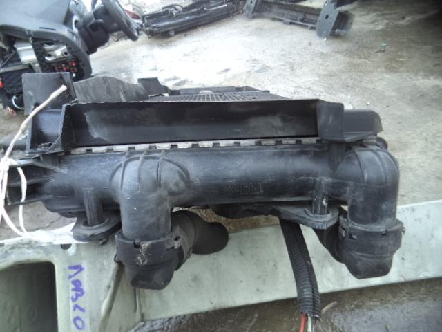 Radiator Apa Fiat Doblo 1.9jtd