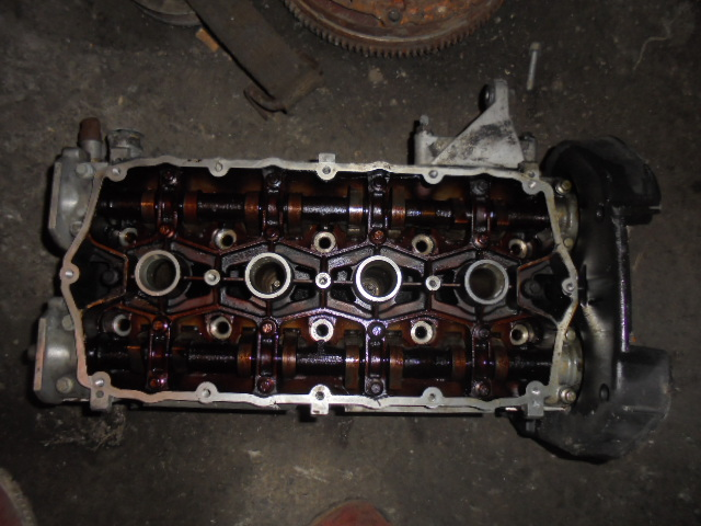 chiuloasa rover 214 sau 414 1.4 16 valve