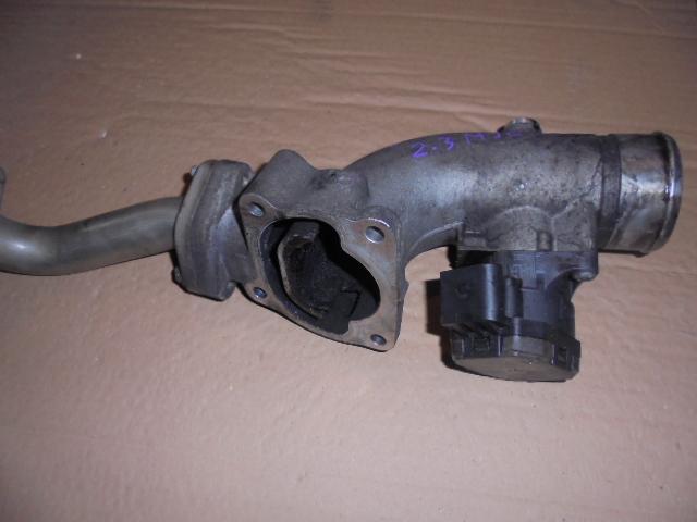 clapeta de acceleratie toyota yaris 1.4 diesel cod senzor 192300-2010