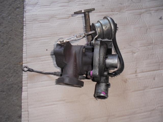 turbina opel corsa c 1.3 cdti cod z13dt cod turbina 54359880006
