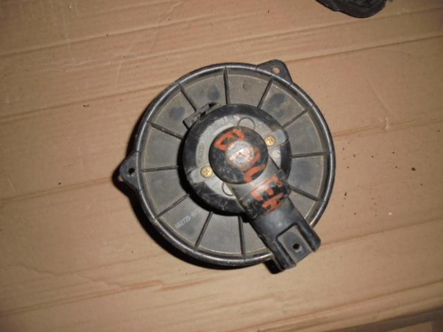 aeroterma habitaclu suzuki baleno cod 502725-0770