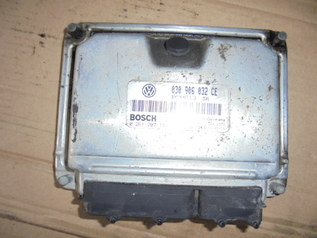 calculator motor vw polo 6n2 ,an de fabricatie 2001,1.0 mpi,