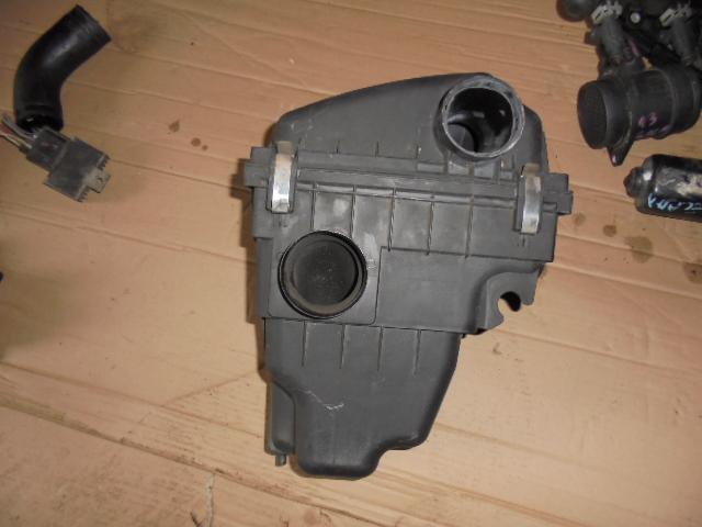 carcasa filtru aer opel agila 1.2 16 valve 09204631