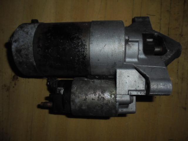 Electromotor PEUGEOT, CITROEN Berlingo 2.0 HDI.C5i,C8,Jumpy2 , Peugeot Boxer,406,407,306,307,206,607
