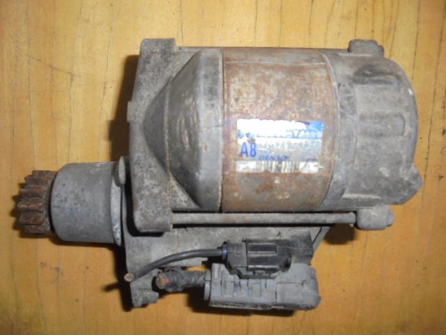 Electromotor Toyota RAV4 I 2 0 16V (1996-2000), PICNIC 2.0,2.0 16V 1994-2001 cod 228000-0820