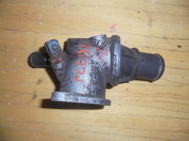 Carcasa termostat Fiat Scudo 1.6 cod 46417962
