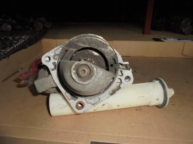 Electromotor 12v, 1.7kW, 10t ,FIAT PUNTO 1.7 TD cod 0001110124