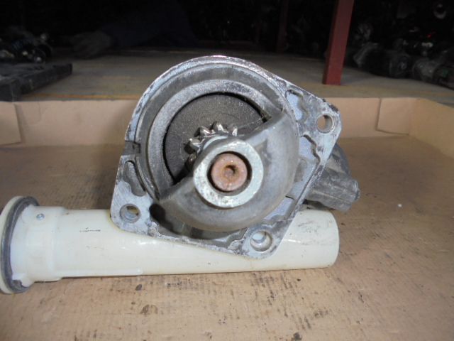 Electromotor Alfa Romeo 155, 164, Chrysler Voyager, Jeep Grand Cherokee 2.5 TD cod 0001218175