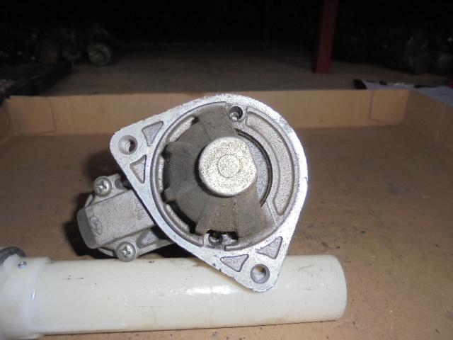 Electromotor hyundai atos, atos prime, i10, 1.0, 1.1, 2000-2011, hyundai getz 1.3 cod tm000a37001