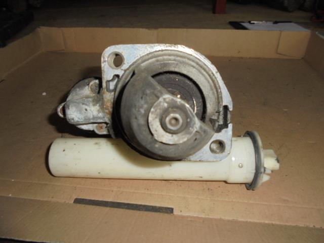 Electromotor MERCEDES MB 190 (W201) cod 0001108008