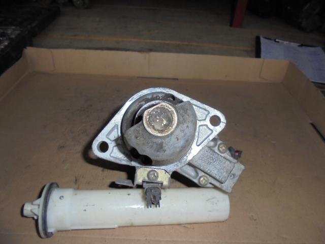 Electromotor NISSAN ALMERA I (N15) 1.4,SUBARU IMPREZA cod m000t80285a