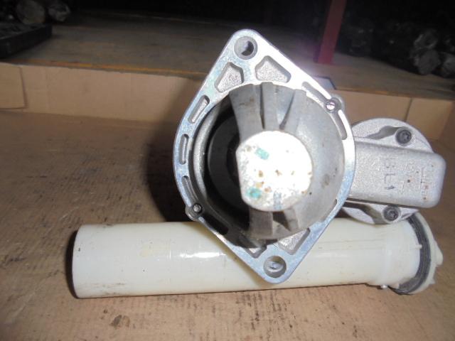 ELECTROMOTOR Opel  ASTRA H, CORSA D, CORSA, MERIVA, 1.3 CDTI, 2003-2010 COD ts18e331