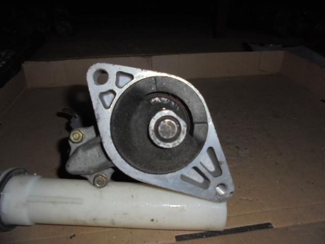 ELECTROMOTOR TOYOTA YARIS, 1.0, 1.3, 1999-2005 ,MG ZT 1.8 ,COD 28100-0j020