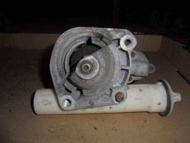 ELECTROMOTOR VOLVO S40, V40 1.6, 1.8, 2.0 1999-2004 cod 0001107076