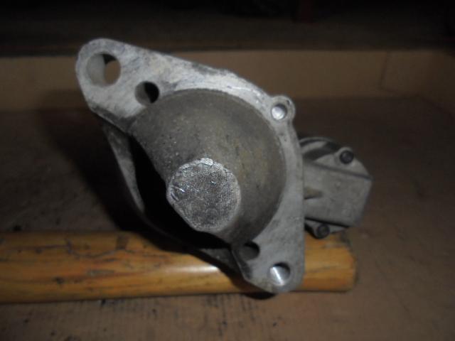 Electromotor  renault clio ,kangoo ,TWINGO Cod D7E1