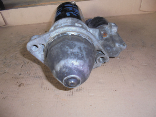Electromotor BMW X 5 IS E53 E32 E34 E38 E39 V8 M60 M62 M6 cod 0001110071 0001110072