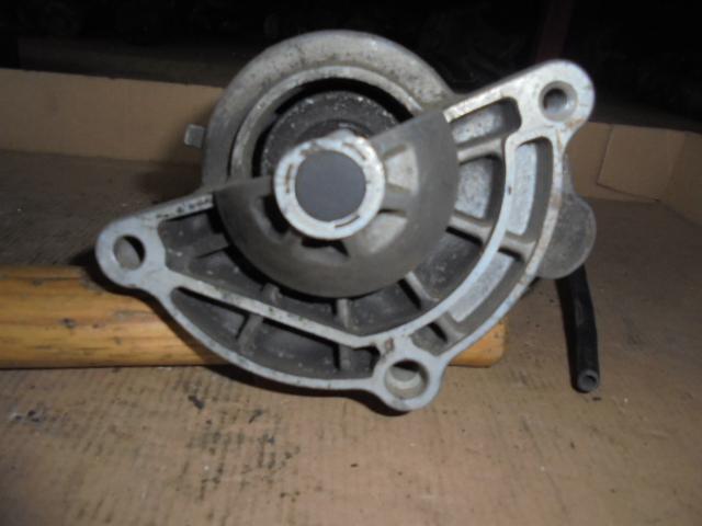 Electromotor Citroen C2 (2003-2009) 1.6 VTS ,PEUGEOT 106 cod AZE 1523