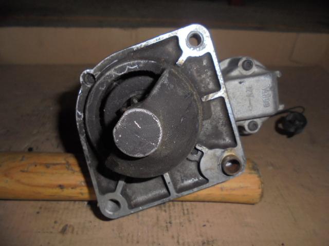 electromotor Fiat Stilo 1.2 16v ,Panda, Lancia cod 46813058