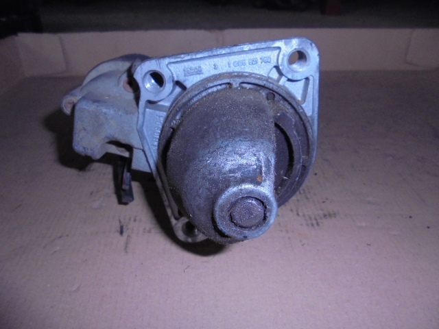 Electromotor Ford Focus 1.6 2006,FUSION cod 0001107043
