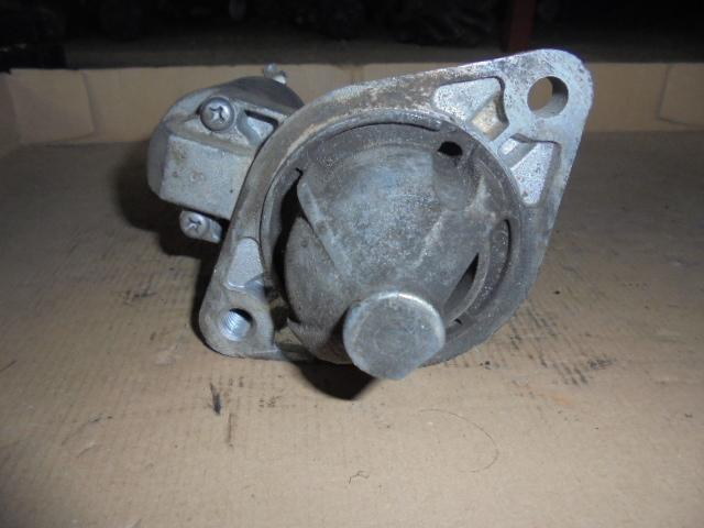 Electromotor Opel Astra g 1.7 ,Astra H,Corsa C ,Meriva cod 93174028