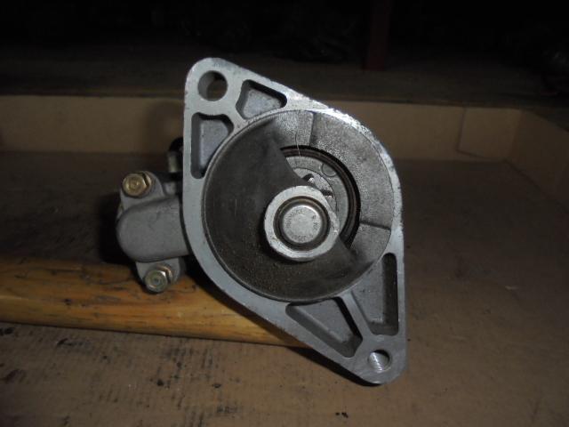 electromotor toyota yaris (_p1_) 1999-2016 ,1.0 benzina cod 28100-0j010
