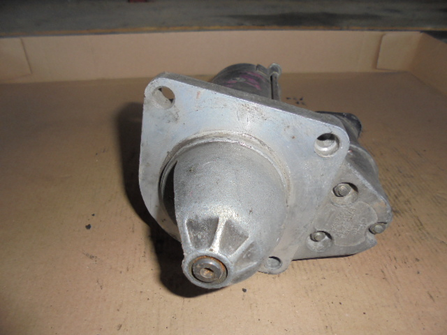 Electromotor  FIAT CROMA ,LANCIA cod 63223532