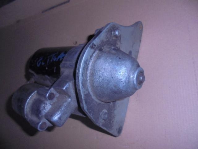 Electromotor Opel Frontera B 2.2 DTI 85kW cod 0001107062