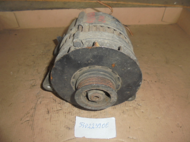 Alternator Rover 114 ,Rover 214,414 , cod 54022390e