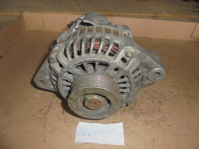 Alternator Rover City Rover 1.4 cod 284215400101 , 26021338
