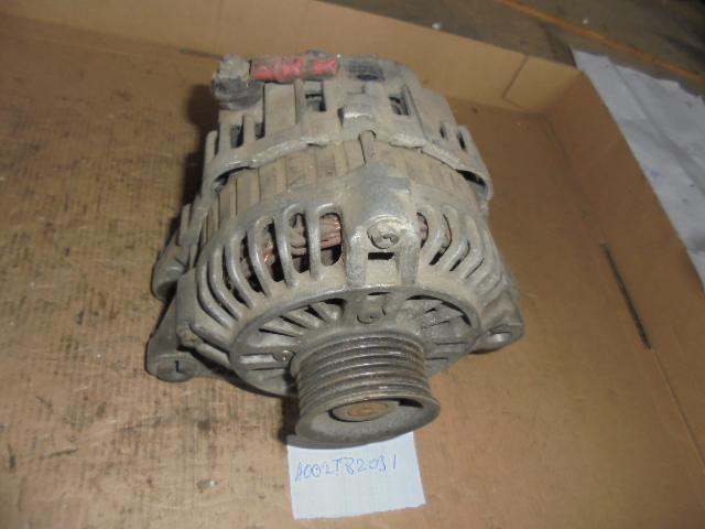 Alternator FORD FIESTA IV, 1, 1.2 16V, 1.4 16V, 70A, KA , Puma ,cod A002T82091 96MF10300DC