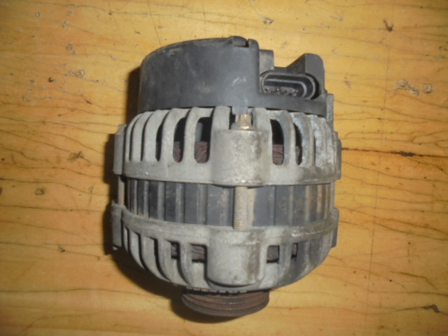 Alternator Renault Twingo cod TI22808-112
