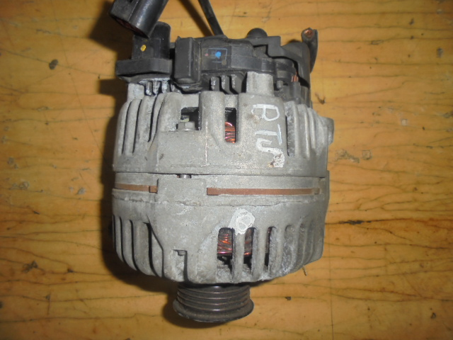 Alternator  Vw Golf 5, Audi A3 cod 03C903023D