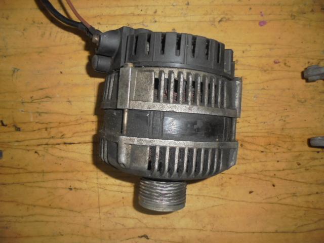 Alternator Citroen Peugeot 307 cod RNL4193