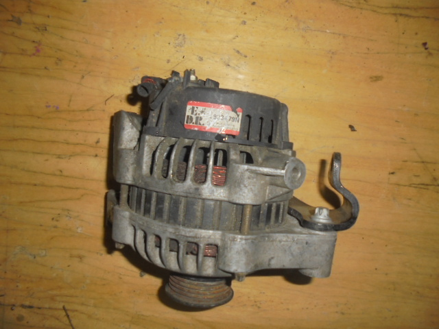 Alternator OPEL VECTRA A 2.0 i, EDR 933479N