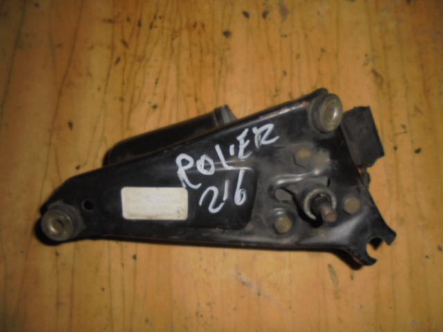 Motoras stergatoare Rover 200 cod 22147499LHD
