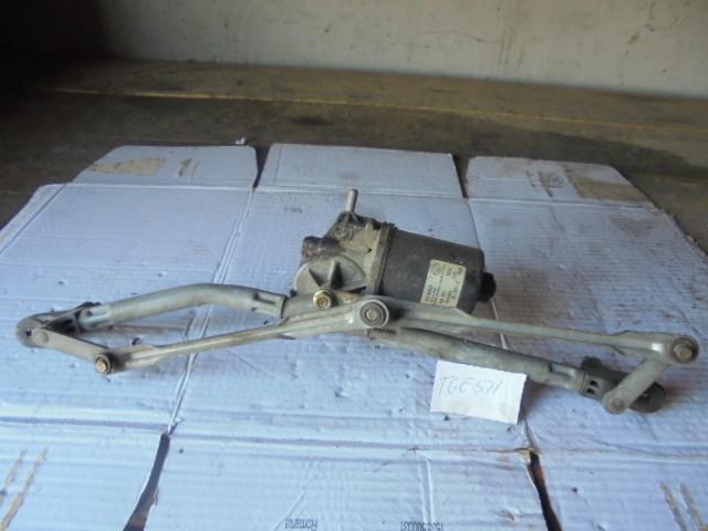 Ansamblu stergatoare FIAT STILO, FIAT PUNTO 2 cod TGE511