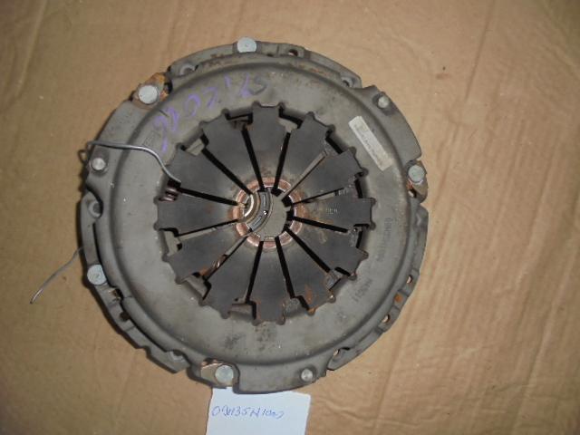 Kit ambreiaj Fiat Stilo 1.6 CC BENZINA BJ 2001 - 2006 cod 09H35N1000