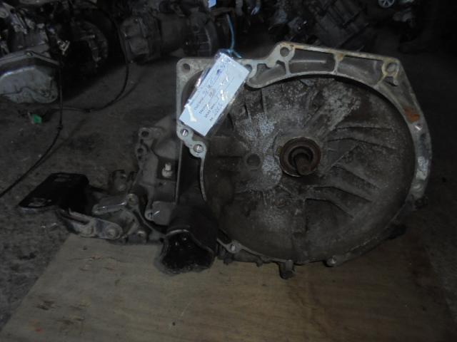 Cutie viteze Ford Ka cu motor J4S 1,3i, 1998 FIESTA IV (JA_,JB_) 1995-2002,1.3 Cod  96WT-7F096-CB