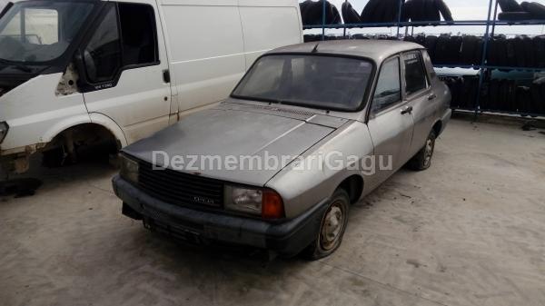 Dezmembrez Dacia 1310, an 1992