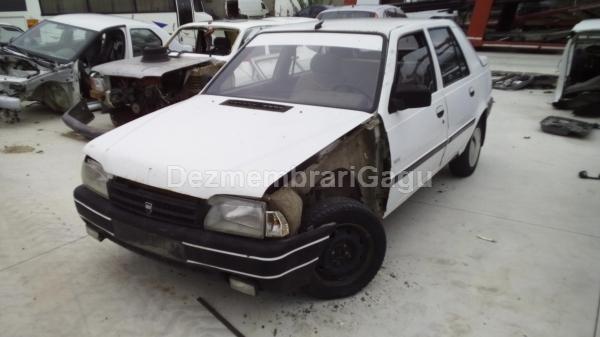 Dezmembrez Dacia 1310, an 1997